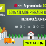1a_reklama